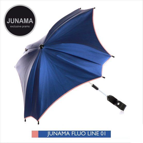 Junam_diamond_fluo_line_blue_01_umbrela