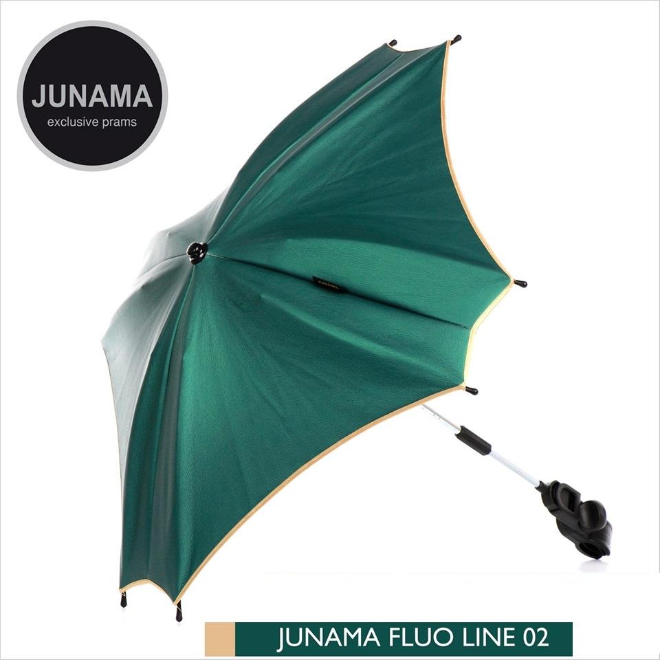 Junam_diamond_fluo_line_green_01_umbrela