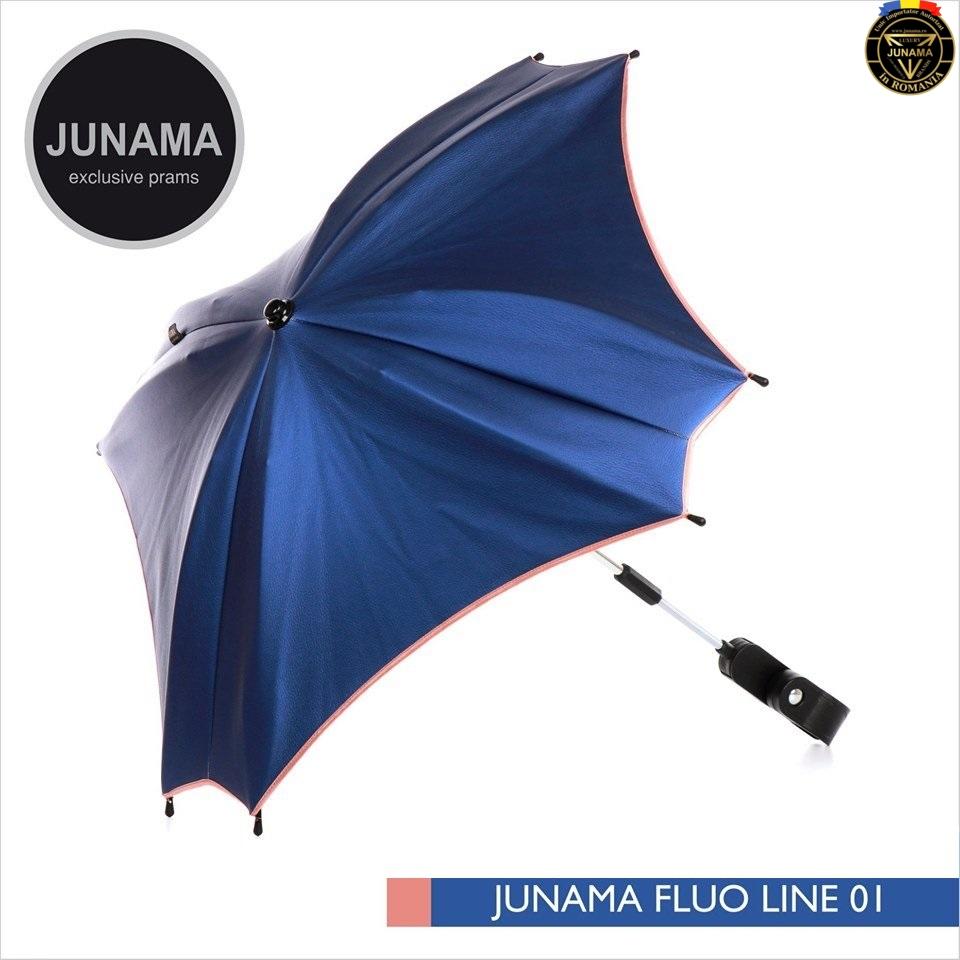 umbrela_Fluo_line_01_blue