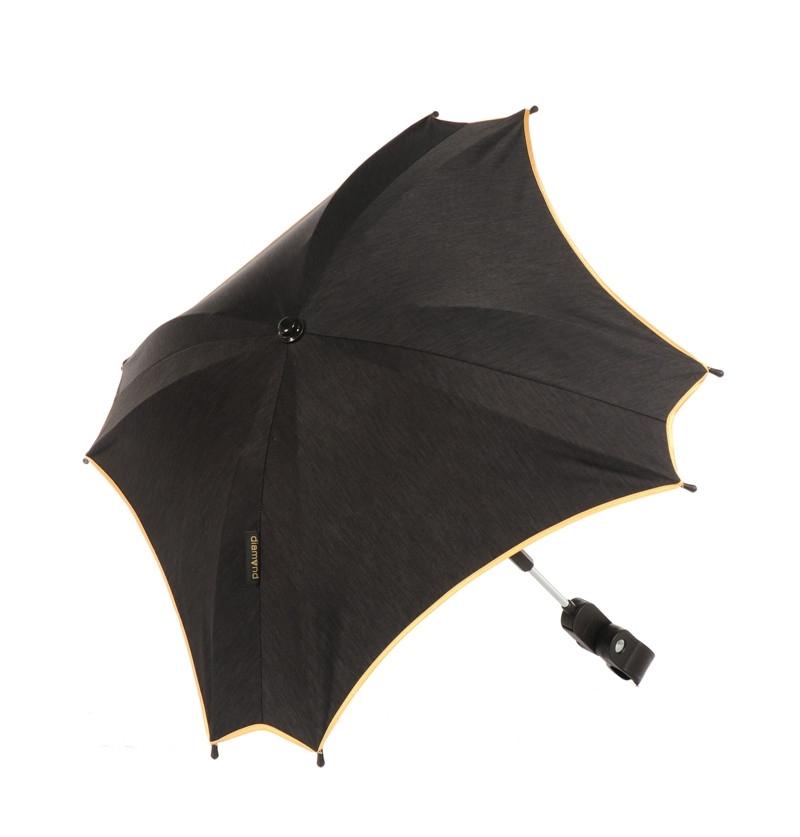 Junama_diamond _Sline02_umbrela