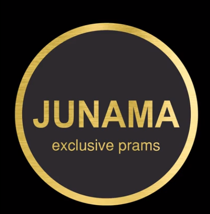 logo_junama)gold