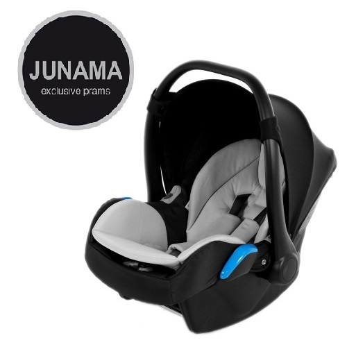 Scoica Tako Baby-Junama Standard 0-13kg