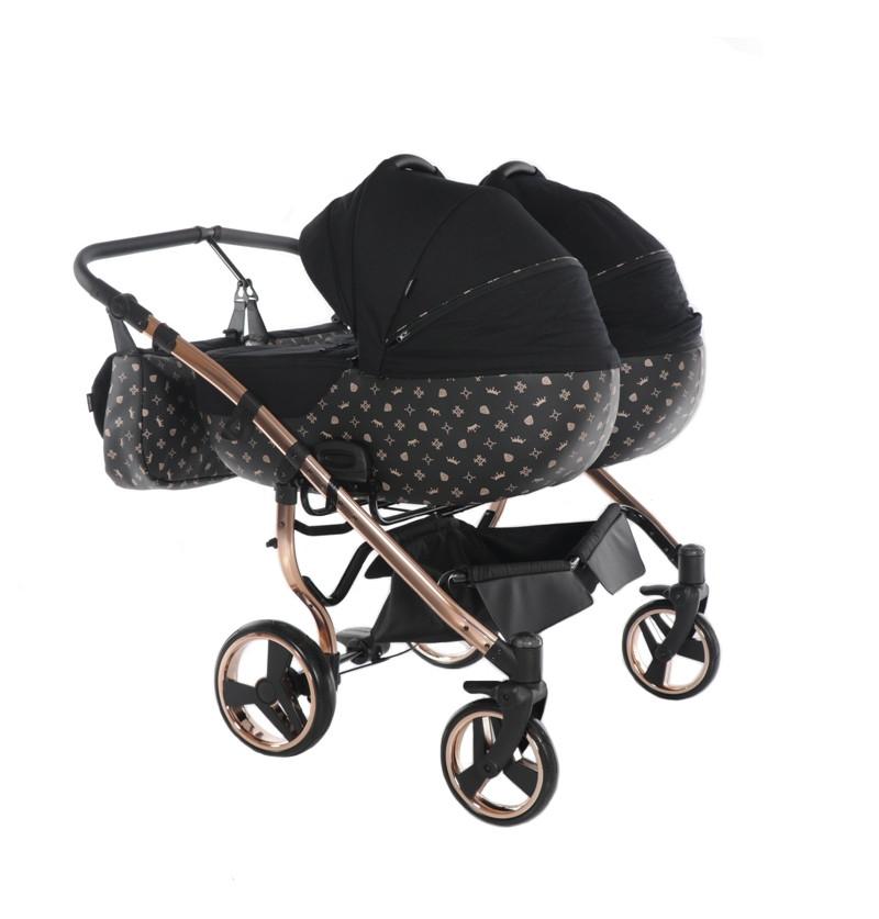 baby-trolley-6in1-tako-laret-imperial-classic (1)