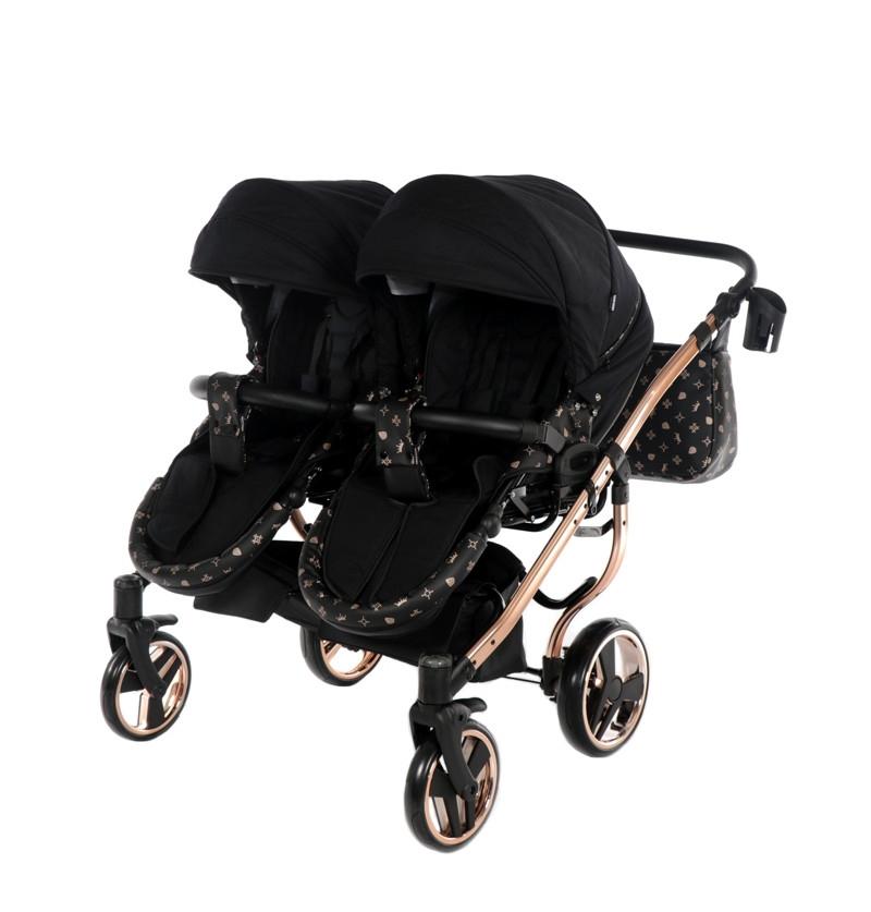 baby-trolley-6in1-tako-laret-imperial-classic (2)
