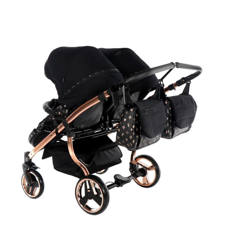 baby-trolley-6in1-tako-laret-imperial-classic (3)