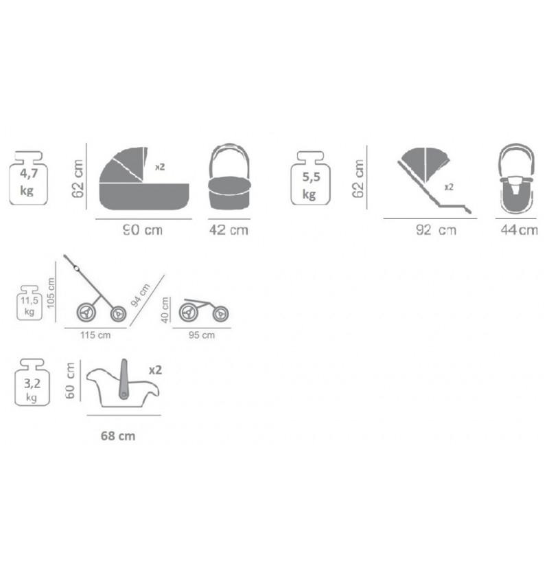 baby-trolley-6in1-tako-laret-imperial-classic (7)