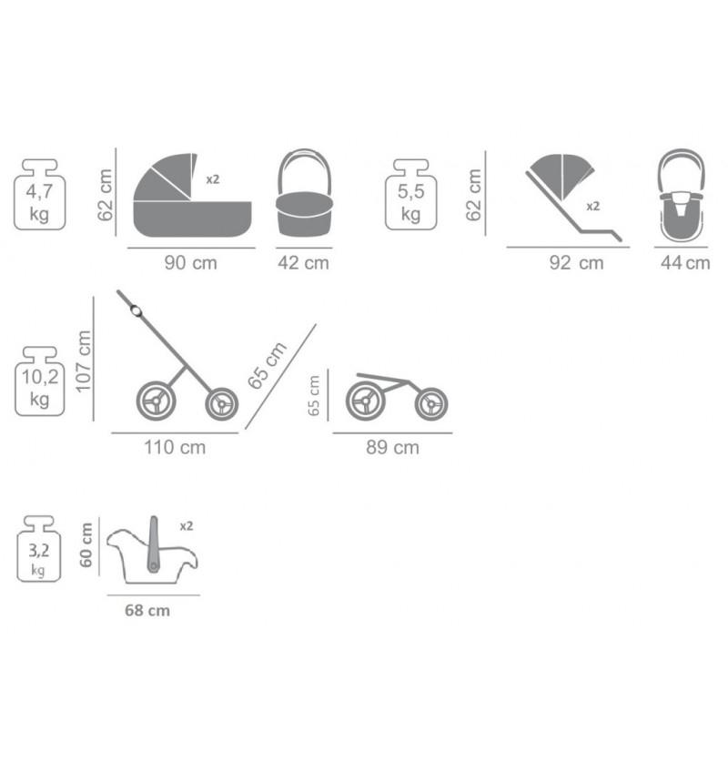 baby-trolley-6in1-tako-laret-imperial-slim (2)