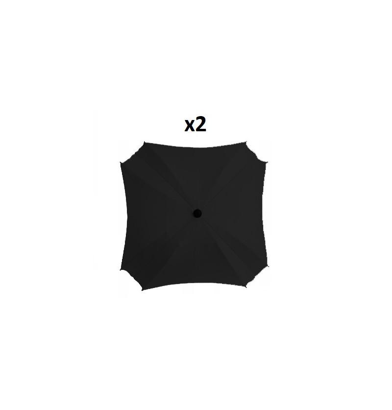 baby-trolley-6in1-tako-laret-imperial-slim (3)