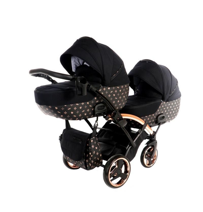 baby-trolley-6in1-tako-laret-imperial-slim (4)