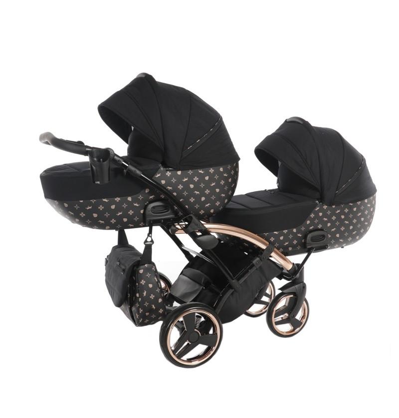 baby-trolley-6in1-tako-laret-imperial-slim (5)