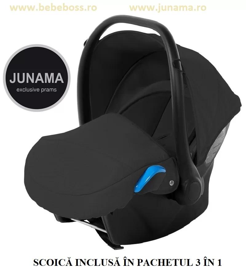 Junama_scoica_standard