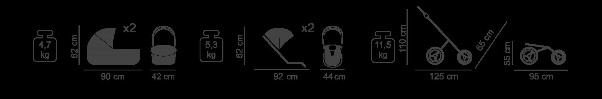 duo-1-2048×340