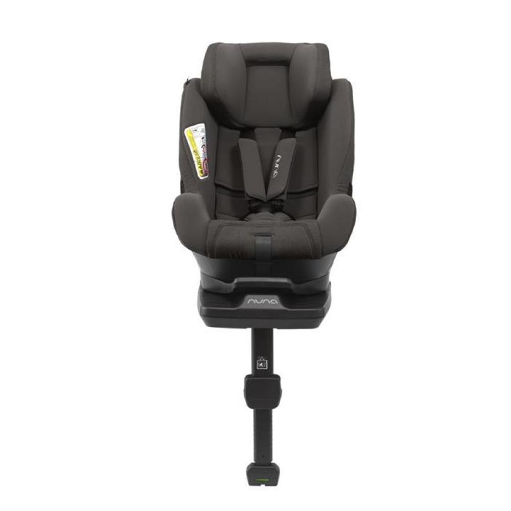 nuna-scaun-auto-rear-facing-0-18-kg-norr-granit-7403