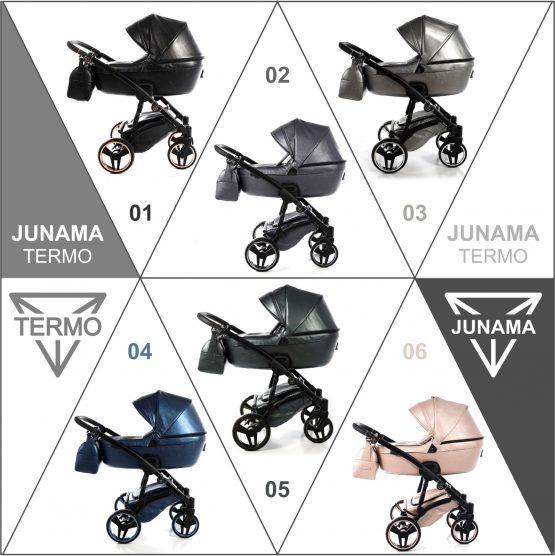 Junama Thermo