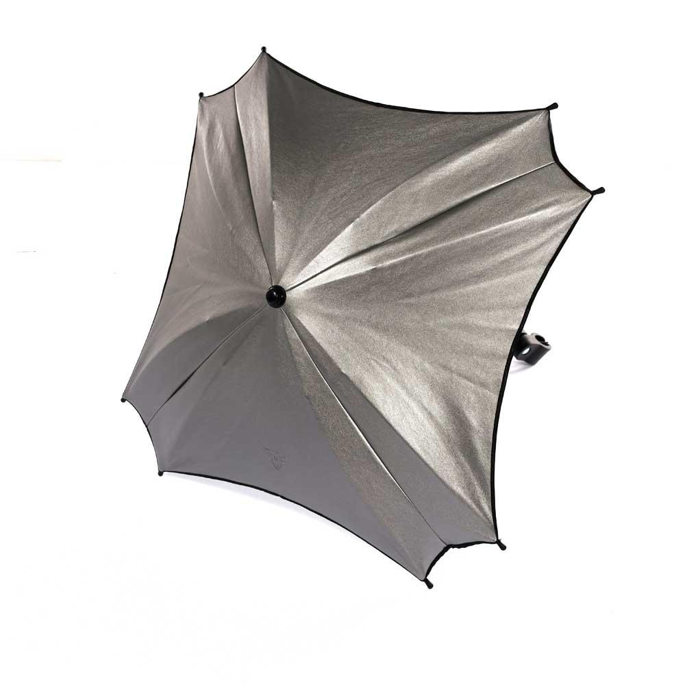 junama-termo-parasoll_03_grande