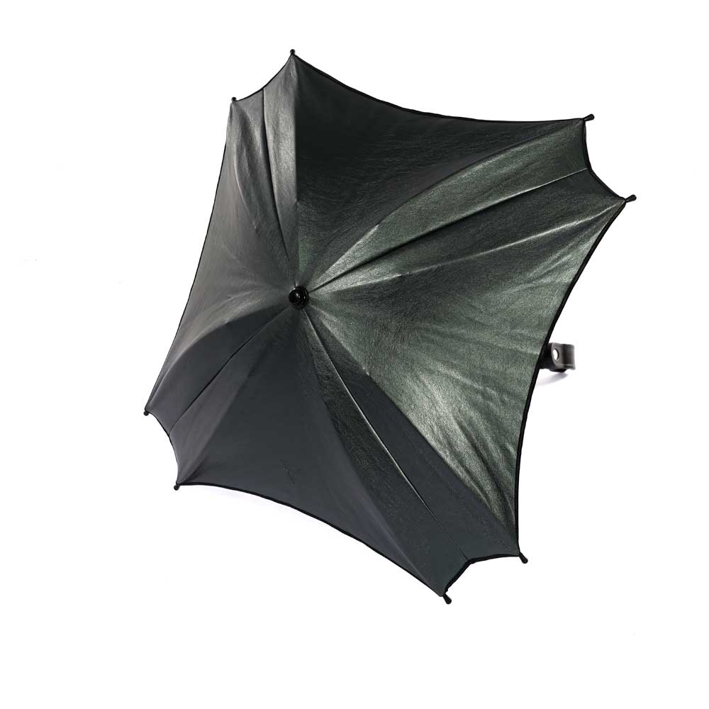 junama-termo-parasoll_05_grande