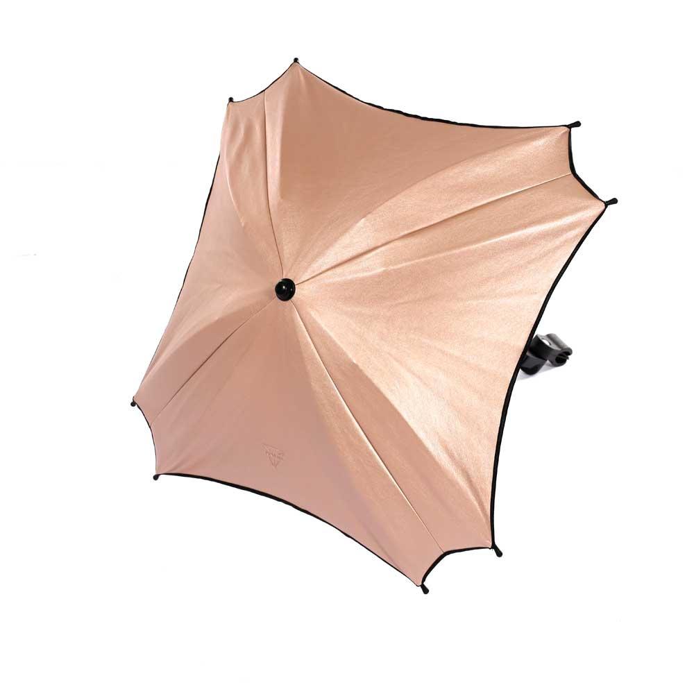 junama-termo-parasoll_06_grande
