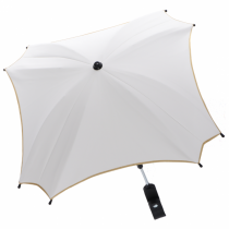 Umbrela Carucior Junama
