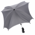 Umbrela Carucior Junama Grey