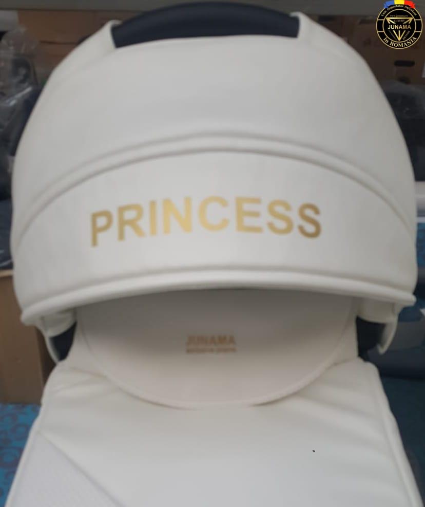 logo princess – prince