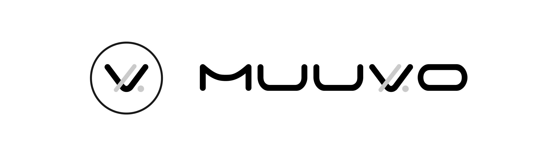Logo_MUUVO