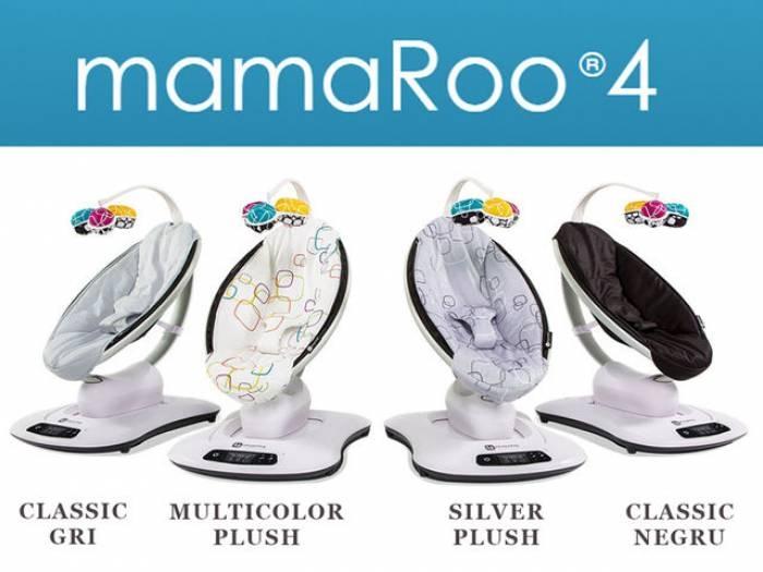 fotoliu-balansoar-bebelusi-4moms-mamaroo-4-0-classic-negru-1