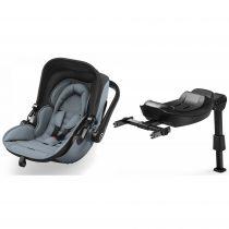 kiddy-evolution-pro-2-car-seat-isofix-base-2-p30445-84701_zoom